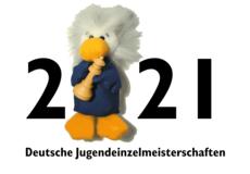 DEM 2021