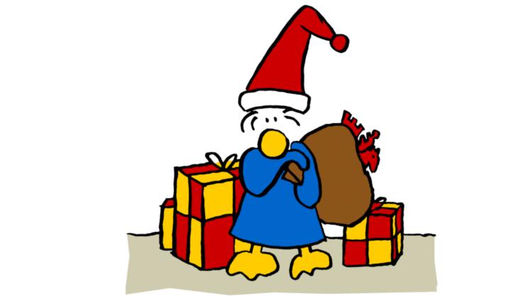 Frohe Weihnachten Wann Wünscht Man.Frohe Weihnachten Und Einen Guten Rutsch Deutsche Schachjugend