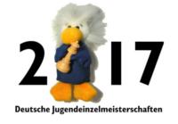 DEM 2017