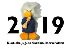 DEM 2019